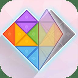 二十一点app