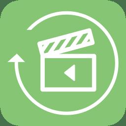视频倒放剪辑手机软件