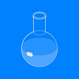 虚拟化学实验室app破解版(chemist)