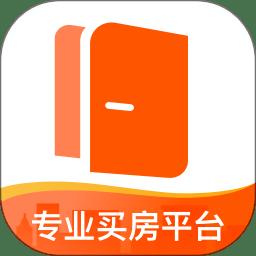 幸福里房屋中介平台v1.5.0 安卓版