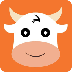 小牛直播app