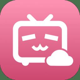 哔哩哔哩tv版安装包v1.1.8 安卓最新版