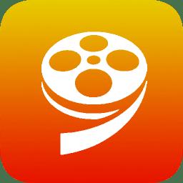 视频剪辑制作软件