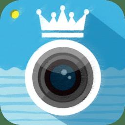 天天p图相机软件