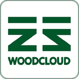 木材云软件