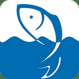 水产通手机版v6.5.0  安卓版