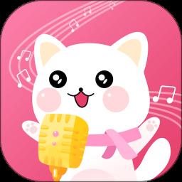 变声器萝莉音自然软件v7.4 安卓最新版
