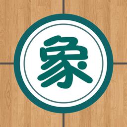 中国象棋巫师软件