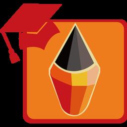 文件加密app(security)