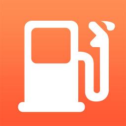 我爱油app官方版