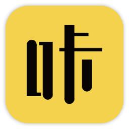 咔咔校园app