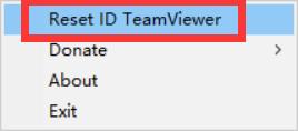 teamviewer 14破解版下载