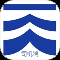 氢氧社区软件(aqua)