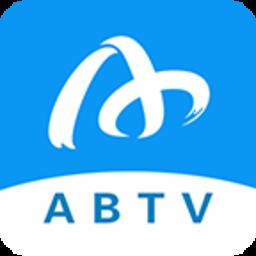 常州001兼职网app