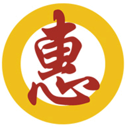 河南迈亿云商惠v2.4.3 安卓版