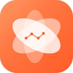 星辰变贷款app