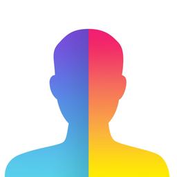 faceapp專業版破解版