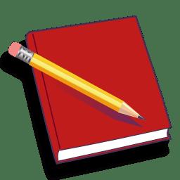 rednotebook电脑版