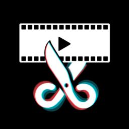 图影视频剪辑客户端