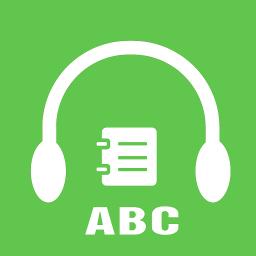 听美文学英语app