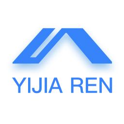 伊家物联手机版(yijia smart)