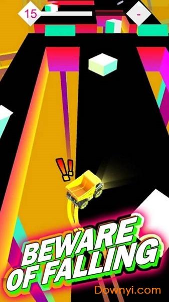 悬崖漂移手机版游戏 v31 安卓官方版 1