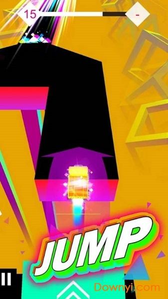 悬崖漂移手机版游戏 v31 安卓官方版 2