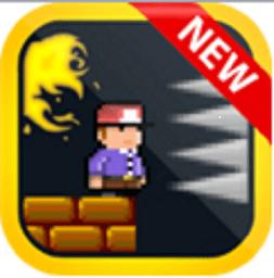 陷阱地牢2游戏