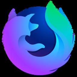 火狐浏览器开发者版
