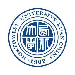 西大学堂手机版软件