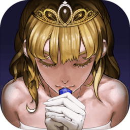 切莉公主历险记手游(princess alice)