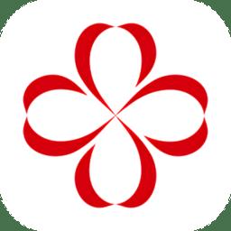 上海国家会展中心app