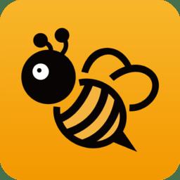 蜜蜂自助打印�件