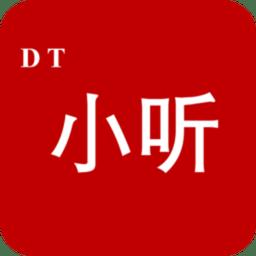 dt小听软件(摄像头检测app)