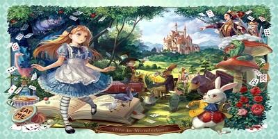 虚拟货币软件哪个好?虚拟货币app排行榜_虚拟货币投资平台
