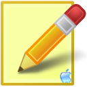 plist编辑器汉化版(plist Editor)