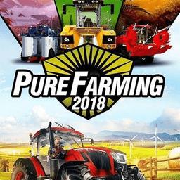 纯粹农场2018作弊器