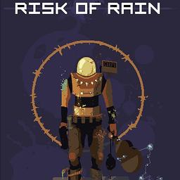 雨中冒險道具修改器