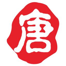 唐河0377网appv4.7.44 安卓最新版