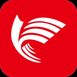 掌上红河手机版v4.0.03 安卓版