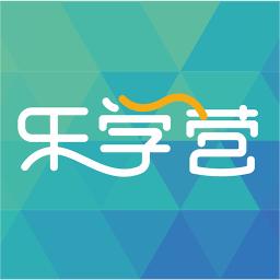 北京乐学营