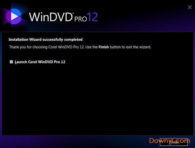 windvd pro12破解版