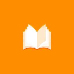 图文书签app