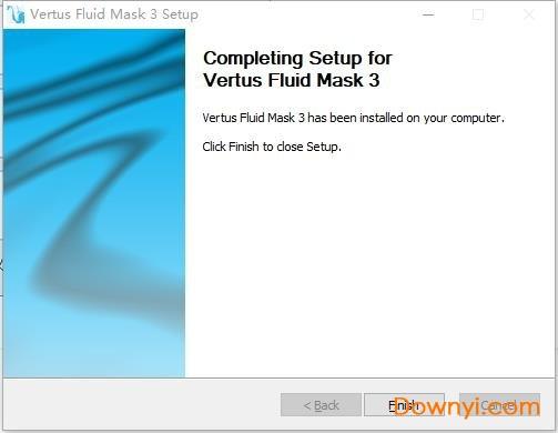 fluid mask3汉化破解版