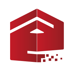 隆众快讯客户端v2.0.0 安卓版
