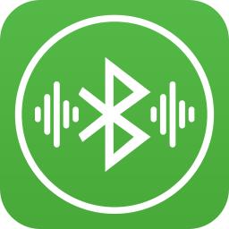 向往蓝牙音乐app(hope blue music)