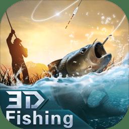 釣魚大咖手游