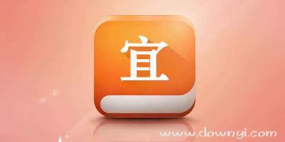 宜搜小说版本大全_宜搜小说app下载_宜搜小说手机版下载