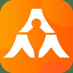 众淘联盟手机版v1.0 安卓版