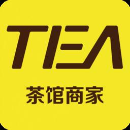 茶馆商家手机版